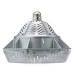 4955 Lumens - 52 Watt - LED HID Retrofit