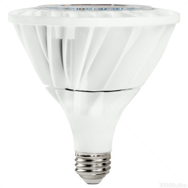 LED - PAR38 - 14 Watt - 1000 Lumens Image
