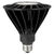 LED - PAR38 - 17 Watt - 966 Lumens
