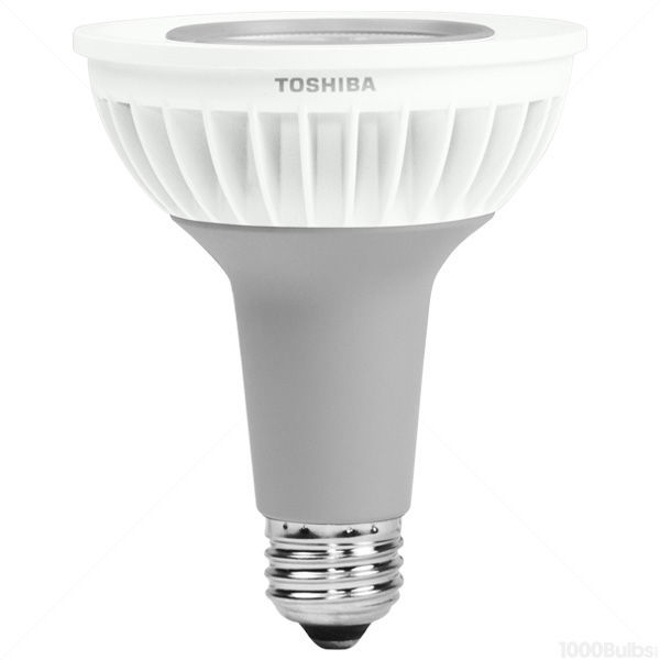 LED - PAR30 Long Neck - 12.5 Watt - 800 Lumens Image