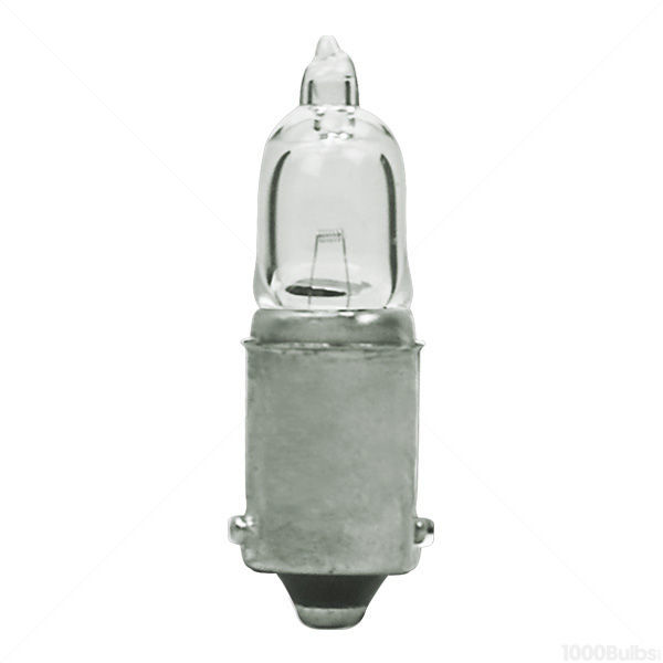 (10 Pack) - 12 Watt - Aircraft Cabin Light - T2.5 Image