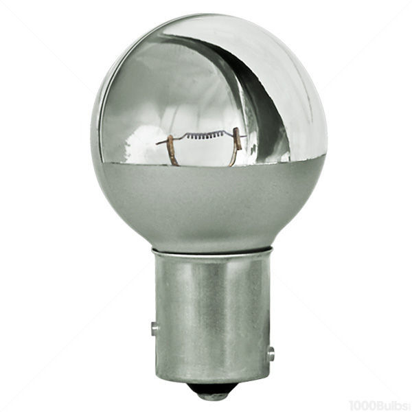 26 Watt - GG-10 - Flood - Aircraft Reflector Navigation Light Image
