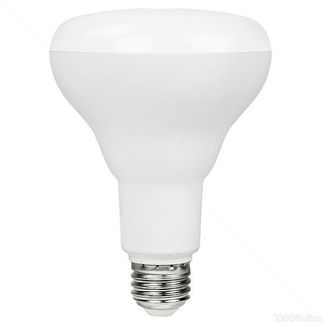 Green Creative 40642 - LED - 13W - BR30 - 2700K Warm
