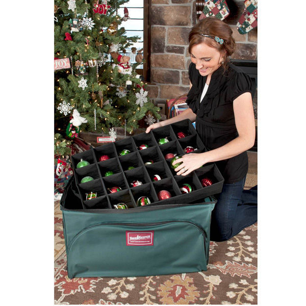 treekeeper pro image - Christmas Decoration Storage Box