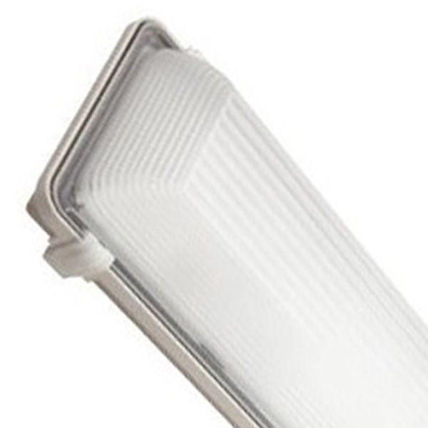 Maxlite LSV2406SU2841 - 28 Watt - LED - 2 ft. Vapor Tight Fixture Image