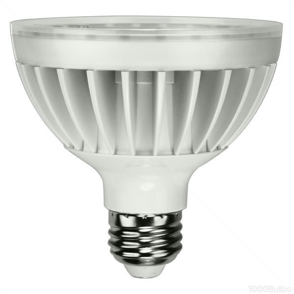 LED PAR30 Short Neck - 860 Lumens - 75W Equal Image
