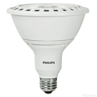 Philips 430074 - LED - 18W - PAR38