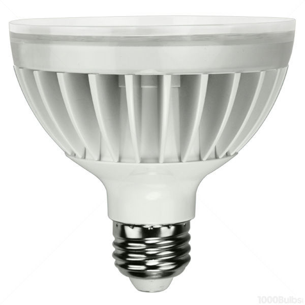 LED PAR30 Short Neck - 820 Lumens - 75W Equal Image
