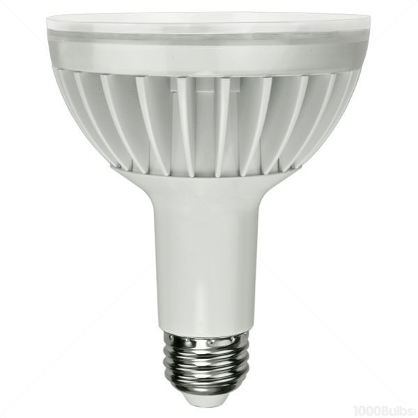 LED - PAR30 Long Neck - 13 Watt - 820 Lumens Image