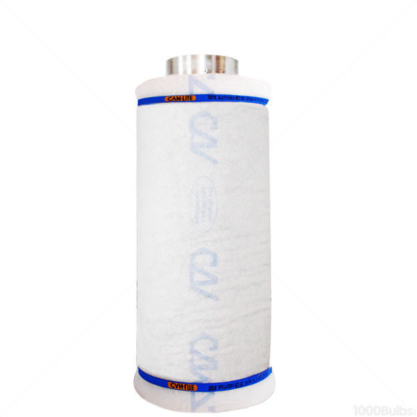 Can-Lite 358590 - Carbon Filter - 6 in. Image