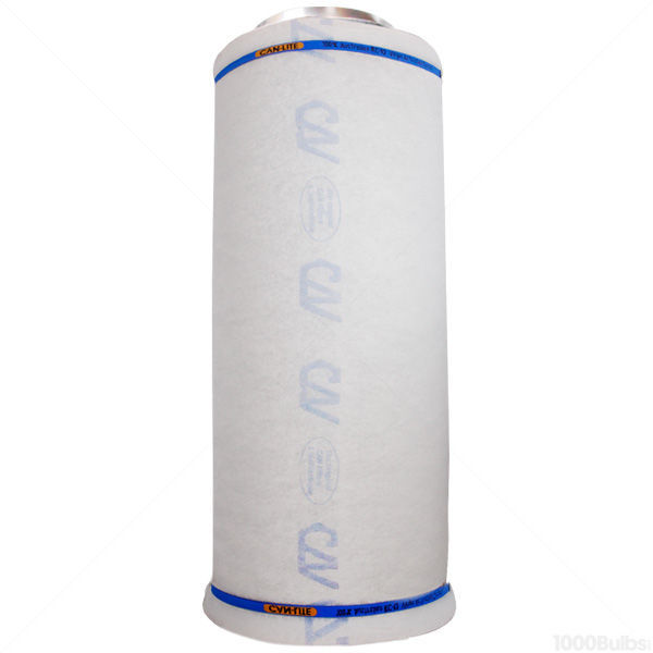 Can-Lite 358596 - Carbon Filter - 12 in. Image