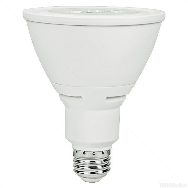 Dimmable LED - 14 Watt - PAR30 Image