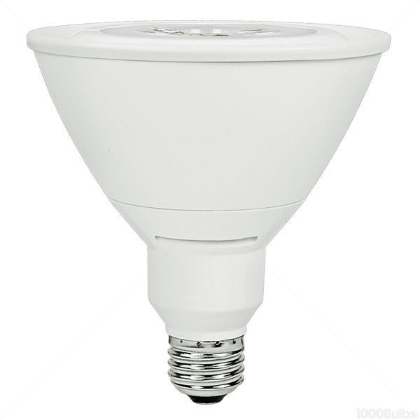 LED - PAR38 - 16 Watt - 970 Lumens Image