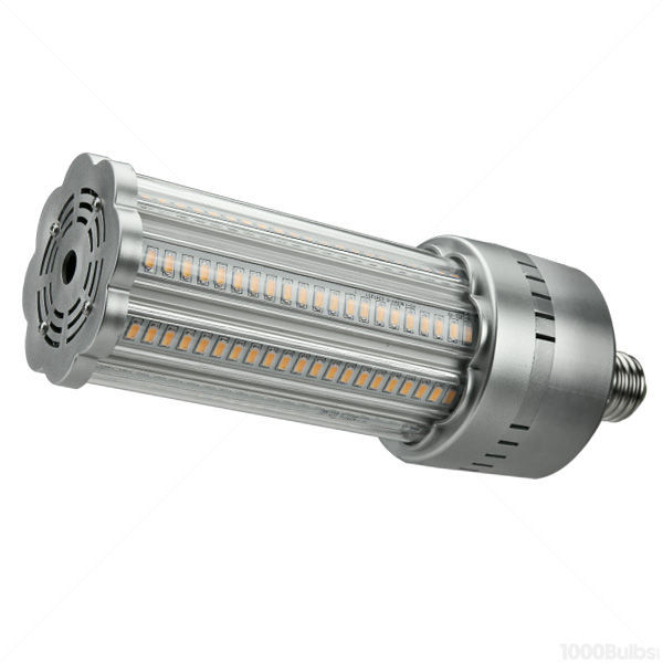 4,978 Lumens - 45 Watt - High Wattage LED Image