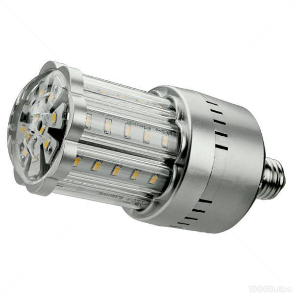 2,366 Lumens - 24 Watt - High Wattage LED Image