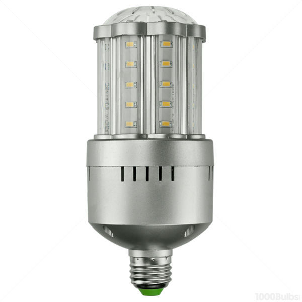 2,319 Lumens - 24 Watt - High Wattage LED Image