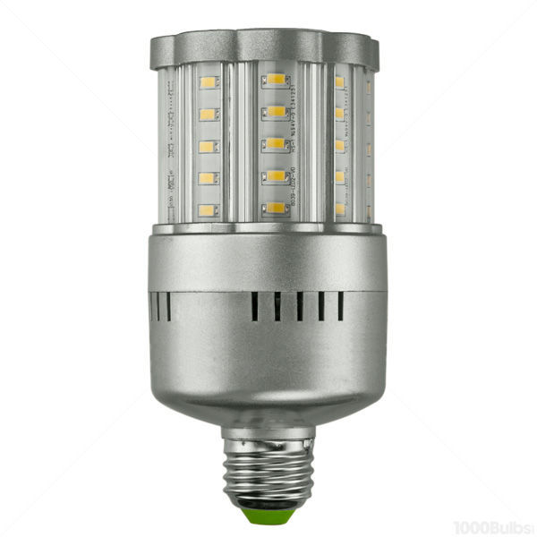 2,073 Lumens - 21 Watt - High Wattage LED Image