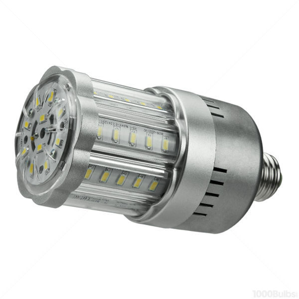 1,961 Lumens - 20 Watt - High Wattage LED Image