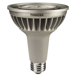 Toshiba 16P30L/827NFL23 - LED - 16W - PAR30 - Long
