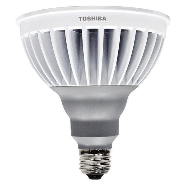 LED - PAR38 - 18 Watt - 1150 Lumens Image