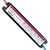 Magnetic Sign Ballast - 20-40 ft. Total Lamp Length - (2-4 Lamps)