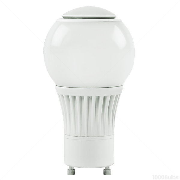 LED - A19 - 9.8 Watt - 60W Incandescent Equal Image
