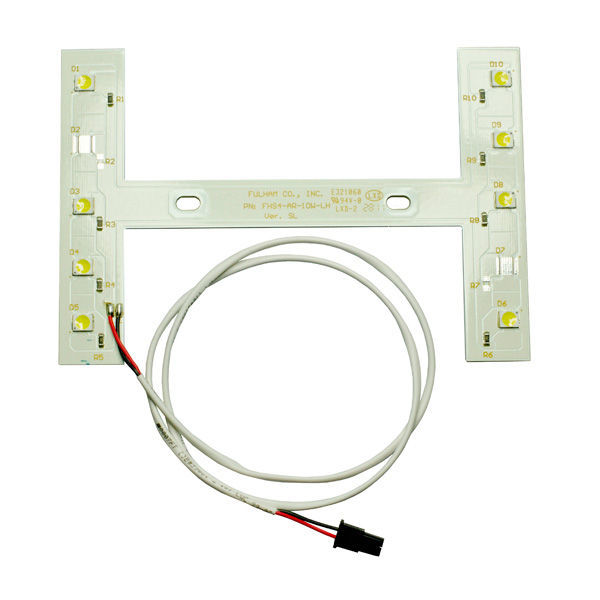 FireHorse - Hotspot - LED Array - 10W Image