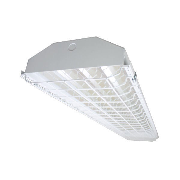 Lighting Fixture Cage Image