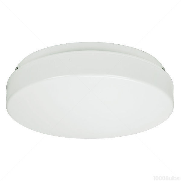 (1 CFL) - Ceiling Fixture Image