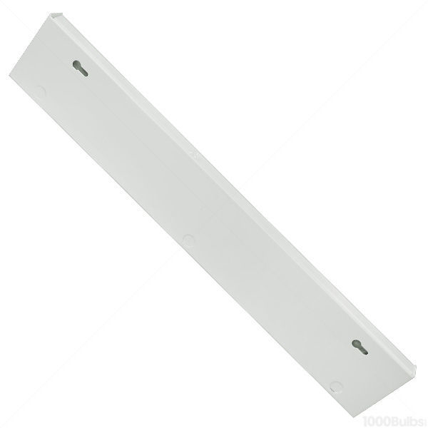 21 in. - Fluorescent Under Cabinet Fixture Image