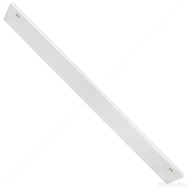 42 in. - Fluorescent Under Cabinet Fixture Image
