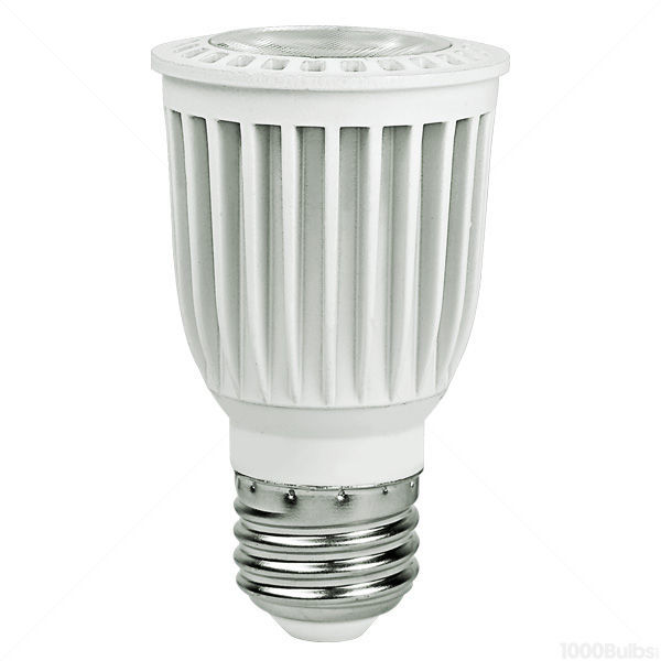 LED - PAR16 - 6 Watt - 370 Lumens Image