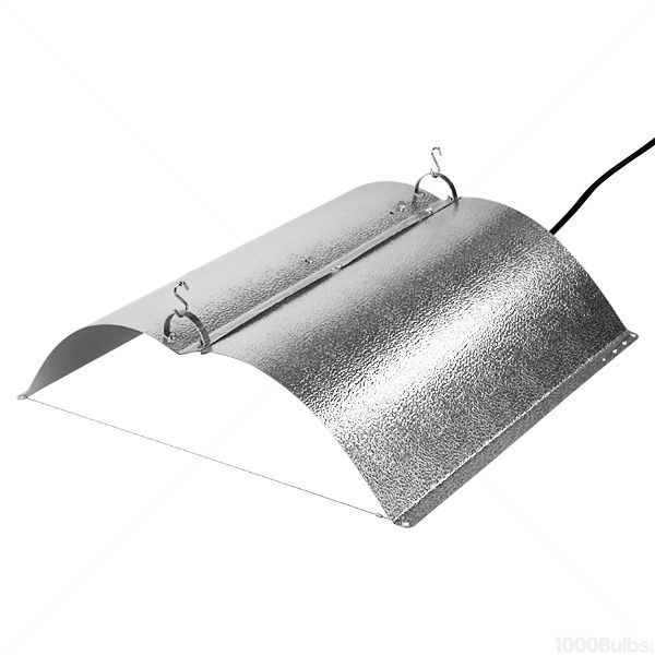 Wing Grow Light Reflector - Avenger Large Image