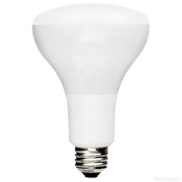 SunSun SI-BR30D12-27WH - Dimmable LED - 12 Watt - BR30 Image