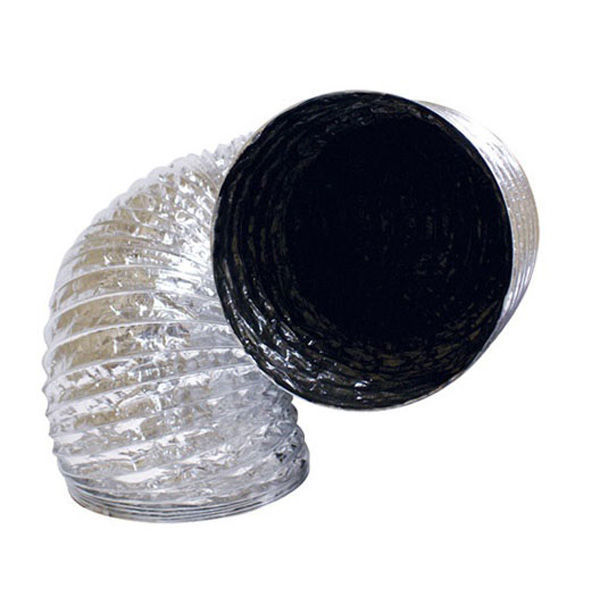 16 in. - ThermoFlo SR Ducting Image