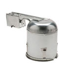 Cree RR6-12W - 6 in. Retrofit Housing Image