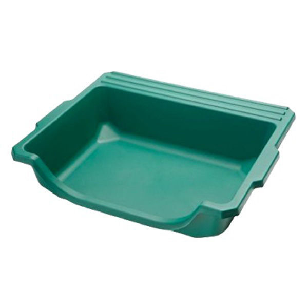 Table Top Gardener - Portable Potting Tray Image