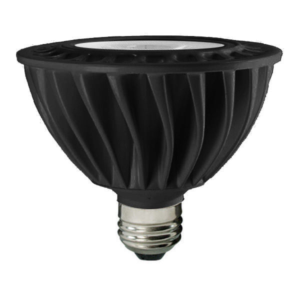 LED - PAR30 Short Neck - 12 Watt - 690 Lumens Image