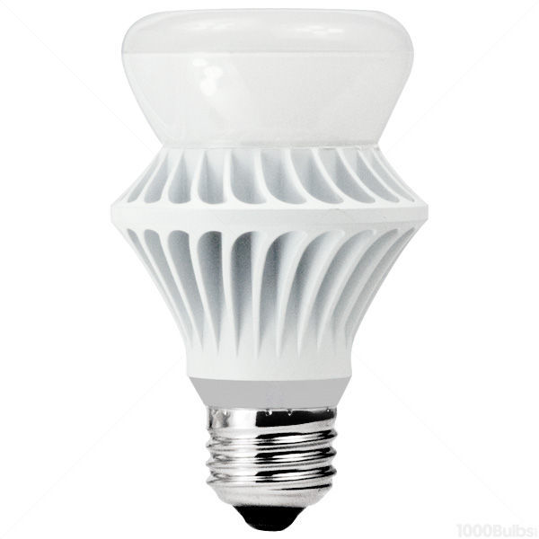 Dimmable LED - 14 Watt - A19 - 60 Watt  Equal Image