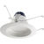 5-6 in. Retrofit LED Downlight - 14W
