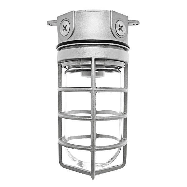 PLT VPC123GUSL - Vapor Proof Light Fixture Image