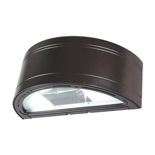 LED Wall Pack - 42 Watt - 3424 Lumens Image