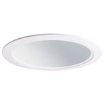 6 in. - Reflector Trim - PLT F628WAT Image
