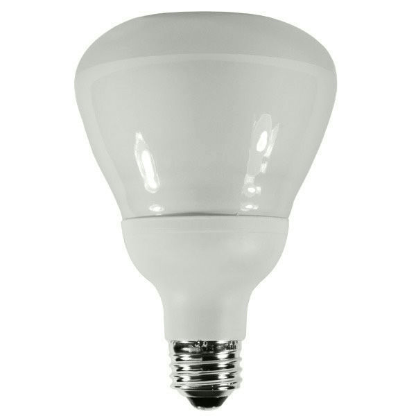 led yard light base overstockbulbs flood lights electric fluorescent feit large collections bulb lumen