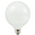 G40 CFL - 23 Watt - 80 W Equal - 5000K Full Spectrum