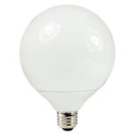 G40 CFL - 23 Watt - 80 W Equal - 5000K Full Spectrum Image