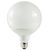 G40 CFL - 19 Watt - 75W Equal - 3100K Halogen White