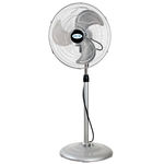 Heavy Duty Pedestal Fan - 18 in. Image
