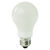 A-Shape CCFL - 5 Watt - 30W Equal - 4100K Cool White