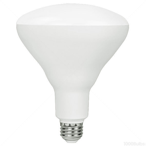 Green Creative 40608 - Dimmable LED - 10 Watt - R40 Image
